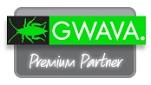 gwava